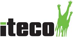 iteco-logo