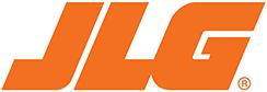 jlg-logo