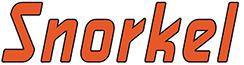 snorkel-logo