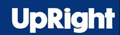 upright-logo